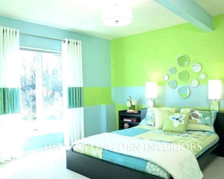 green bedroom paint green wall paint ideas mint green bedroom paint ideas wall color decor for