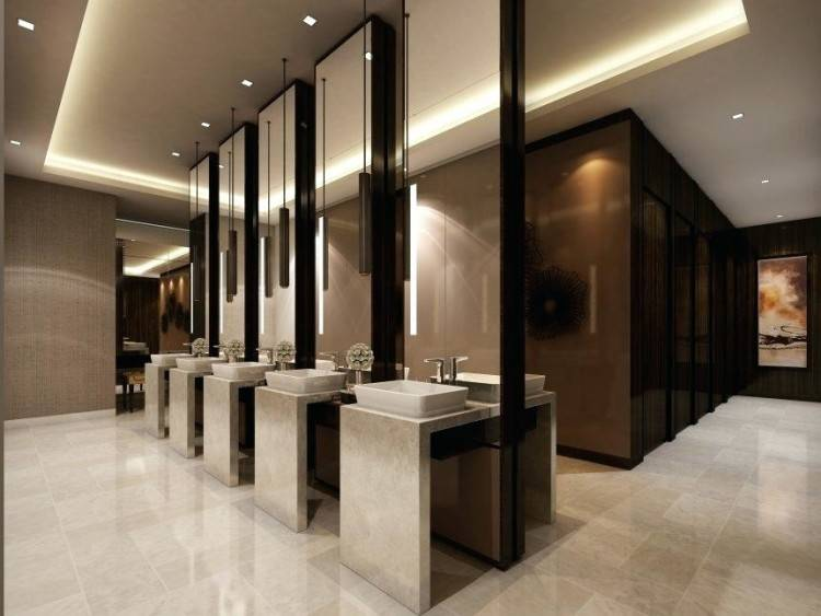 outdoor toilet ideas outdoor toilet ideas shower enclosure kit changing  room and outdoor shower toilet ideas