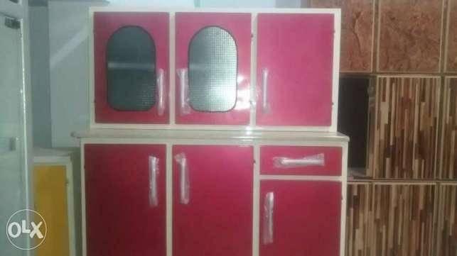 kitchen cabinet price x kitchen group sale by readymade kitchen cabinets  prices in karachi