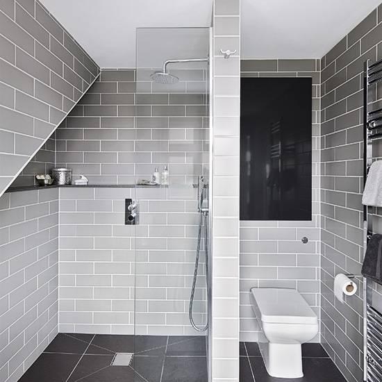Youtube Bathroom Ideas Fresh Pin By Home Decor Ideas On Bathroom Ideas  Pinterest