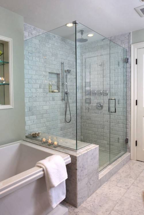 contemporary bathroom ideas medium size gallery of from bathrooms  remodeling photo small tiles ti