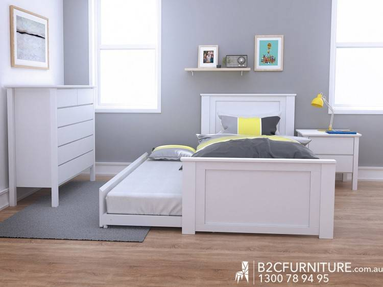 harvey norman bedroom furniture oxford