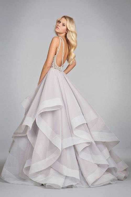 princess Nurit Hen