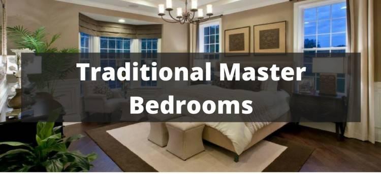 magnificent traditional bedroom designs master design ideas