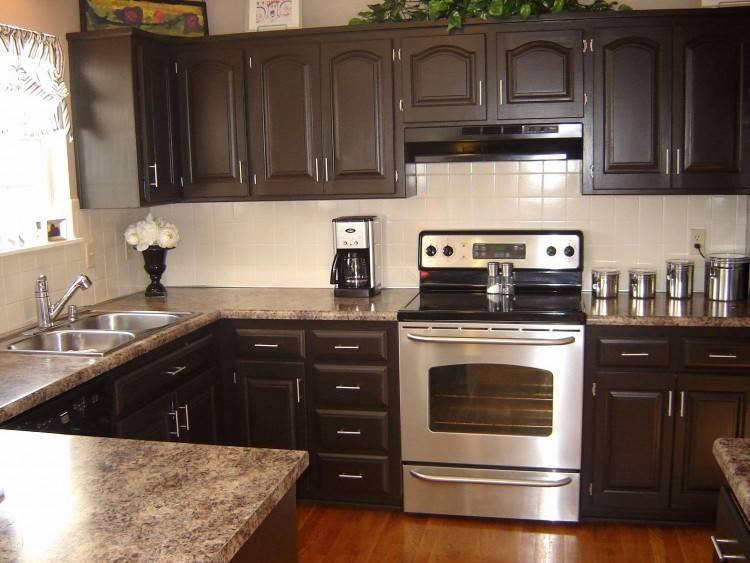 kitchen revit examples aesthetic families kitchen cabinet hardware