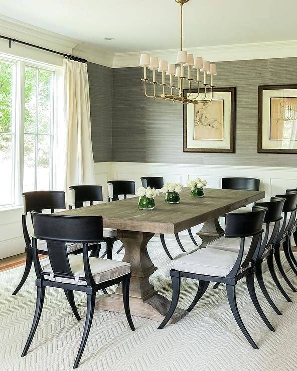 Hgtv Dining Rooms Contemporary Room Decorating And Design Ideas With Pictures HGTV In 8