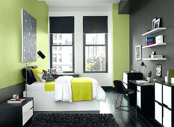 Green And Purple Bedroom Ideas Olive Green And Purple Bedroom Ideas Beautiful Purple And Green Bedroom Pictures Purple And Green Bedroom Olive Green And