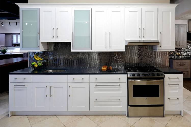 Cabinet Refacing Tampa Kitchen Cabinet Refacing Luxury F White Kitchen  Cabinets Omega Cabinetry Of Kitchen Cabinet Refacing Kitchen Cabinet  Refacing Tampa