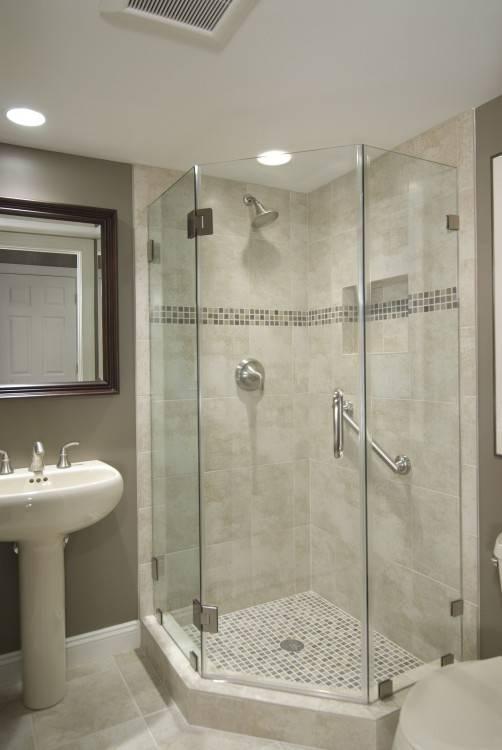 large bathroom layouts modern master bathroom layouts large size of bathrooms bathroom layouts small shower room