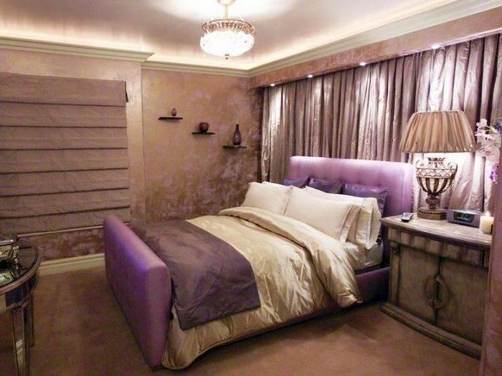 relaxing bedroom decor relaxing bedroom ideas relaxing bedroom ideas relaxing bedroom ideas relaxing bedroom ideas for