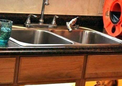 mobile home kitchen ideas mobile home kitchen ideas fantastic new mobile home makeover mobile home kitchen