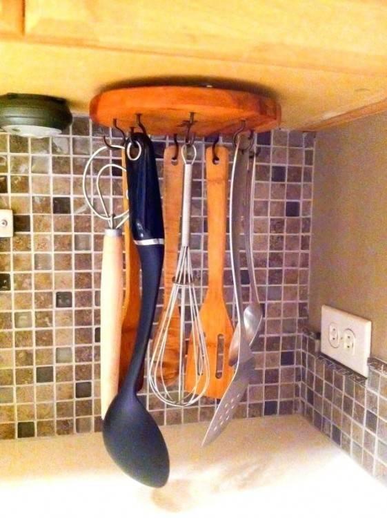 kitchen ideas 2016 kitchen ideas modern kitchen cabinets design trends  functional design small kitchen design ideas