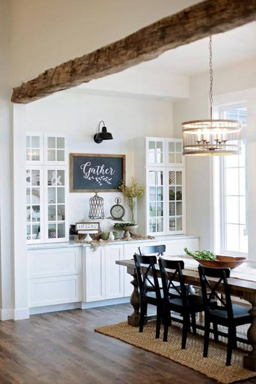 Full Size of :vintage Style Dining Room Ideas Sets Style New Beautiful Chrome Home Tables