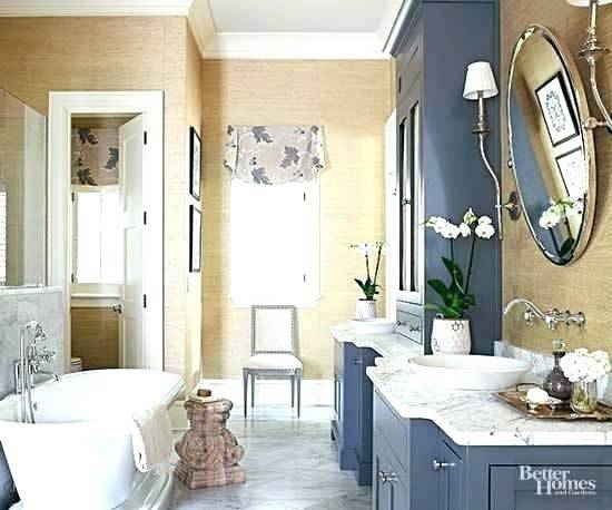 small half bathroom plan pretentious half bath floor plans
