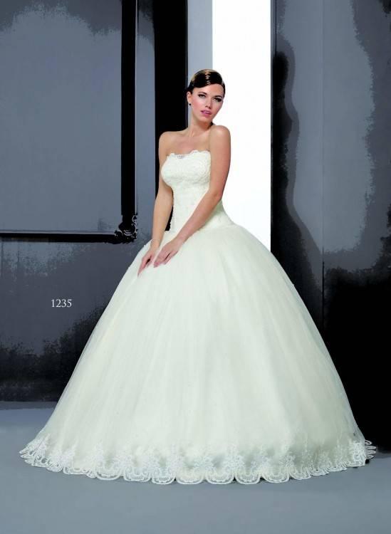Short Beach Wedding Dress short wedding dress