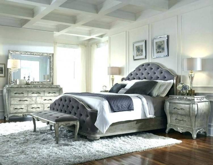 grey headboard bedroom ideas decoration absolutely ideas grey headboard bedroom beautiful decor tufted regarding grey headboard