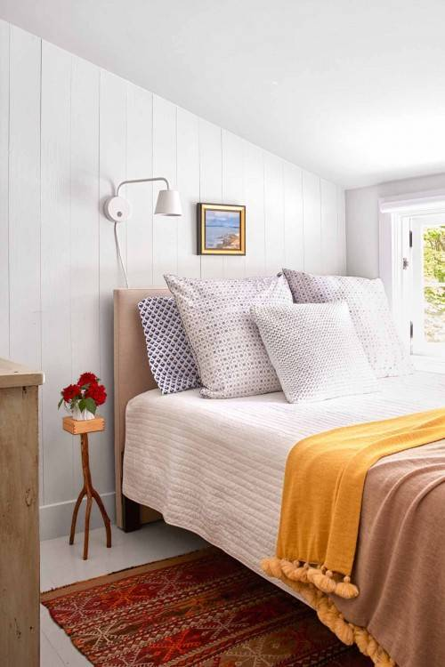two twin size beds put together two twin beds in small bedroom twin bed  bedroom designs