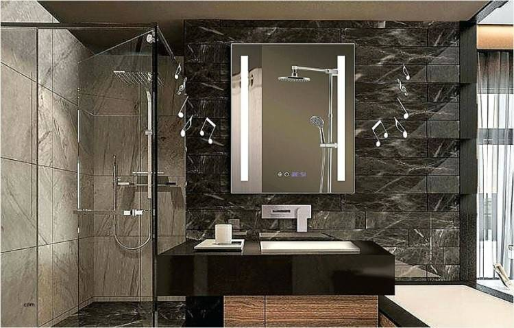 Full Size of Bathrooms Ideas Images Near Me Central Park Online Spain Love  This Look In