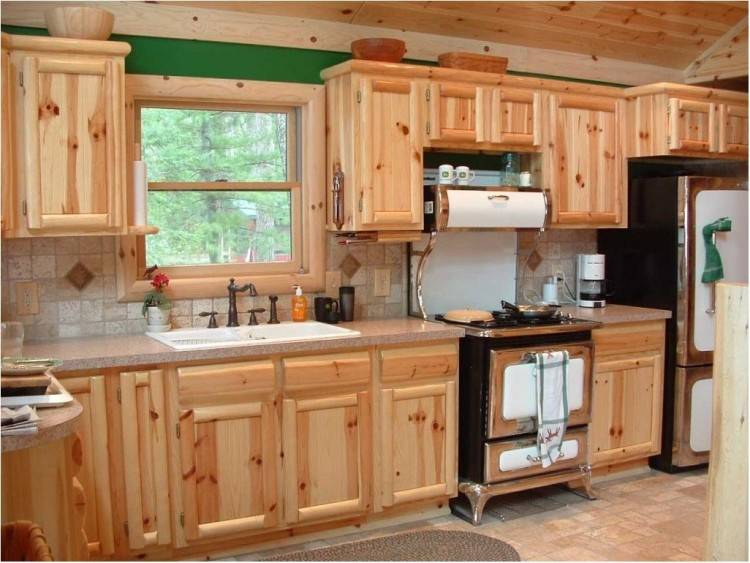 Are your kitchen cabinets cluttered and you can't find a way to tame the  clutter? If yes then take a look at these clever solutions that will make  your life