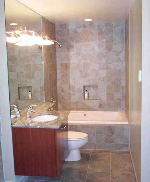 rectangular bathroom tiles contemporary bathroom by rectangle bathroom floor tiles