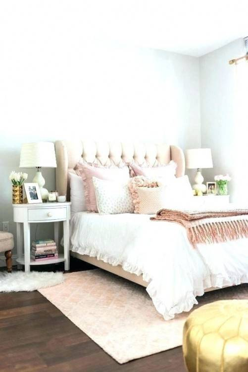 pink and cream bedroom ideas pink and brown bedroom ideas pink brown bedroom  beautiful this is