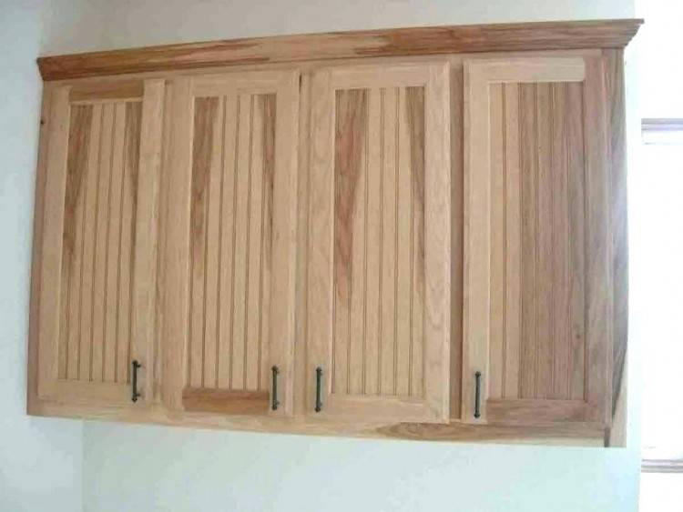 Premade Kitchen Cabinets Unfinished Best Lowes Kitchen Cabinets from lowes  unfinished kitchen cabinets , image source: totsandtailsdesigns
