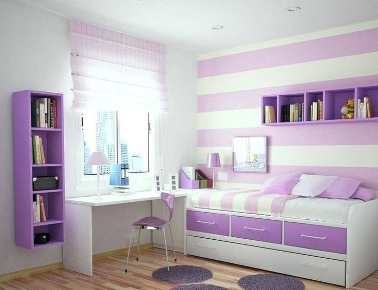 purple bedroom walls turquoise and purple bedroom bedroom purple and turquoise bedroom ideas turquoise and purple