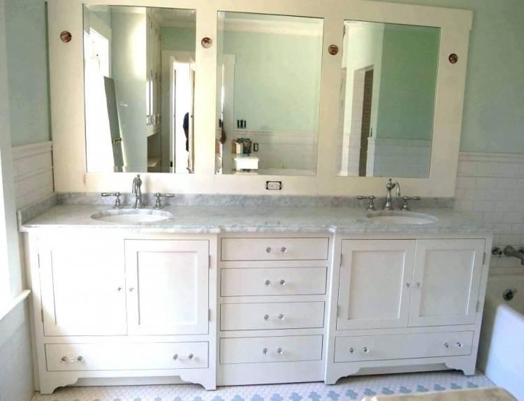 Bathroom Decoration Thumbnail size Bathroom Ideas Rustic Barn Country  Style Modern Cottage tin barnwood shower vanity