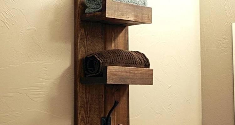 door towel hanger over the door towel rack target hooks best bathroom ideas  on hanger o