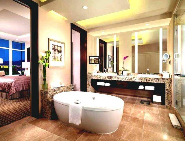 Bathroom Ideas Ni New Bedroom Jacuzzi Home Pinterest Bedrooms And within bedroom jacuzzi