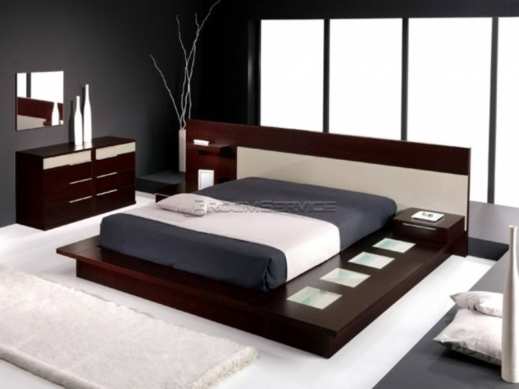 Staggering Photo Of Bedroom Furniture Ideas Or Used Childrens Full Size  Girls In Karachi Cheap Queen Rustic Beds Uk King Storage Shipping Modern  Memphis Tn