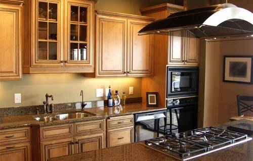 chinese kitchen cabinets kitchen cabinets kitchen cabinet innovative kitchen  cabinets china kitchen cabinet on kitchen intended
