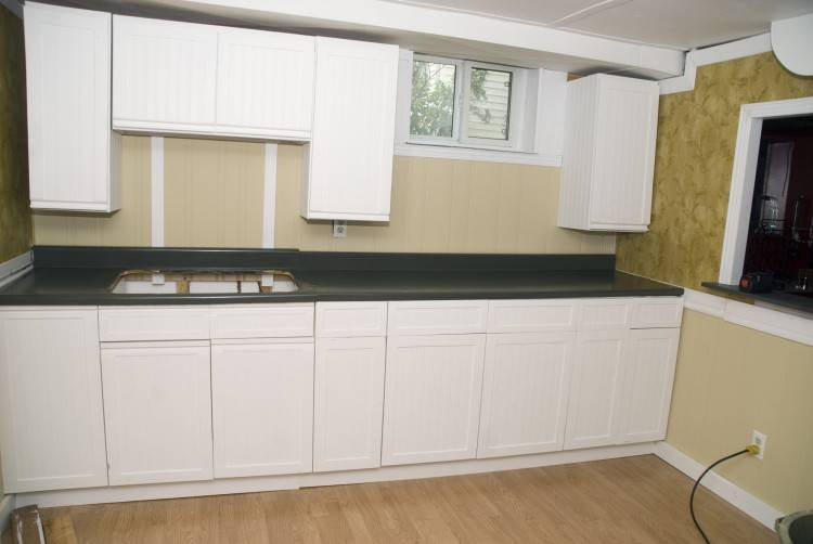 chalk paint kitchen cabinets before and after paint kitchen cabinets before  and after lovely kitchen cabinet