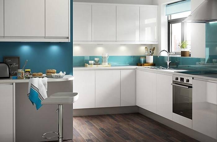 Kitchen Ideas Modern Design Contemporary Decor Traditional