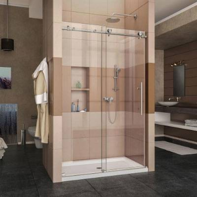 small bathroom designs with shower bathroom shower tile designs shower tile designs and add small bathroom
