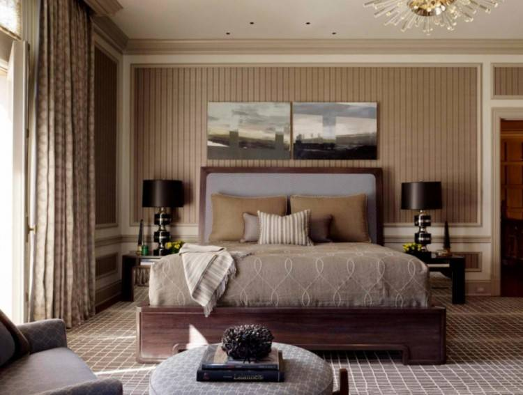 king and queen wall decor king and queen wall decor king and queen bedroom ideas king