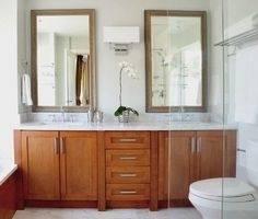 Bathroom Paint Ideas Oak Cabinets,bathroom paint ideas oak cabinets,Budget Bathroom Makeover +