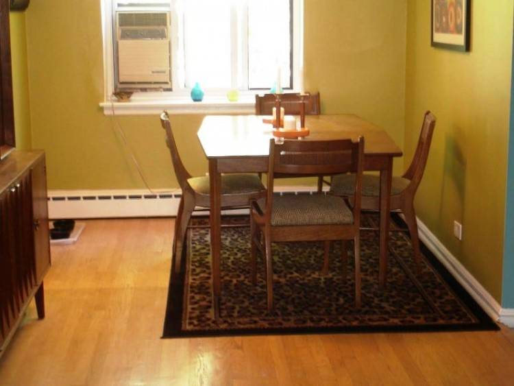 area rugs dining room inspiring nifty dining room area rug ideas intended for rug for dining