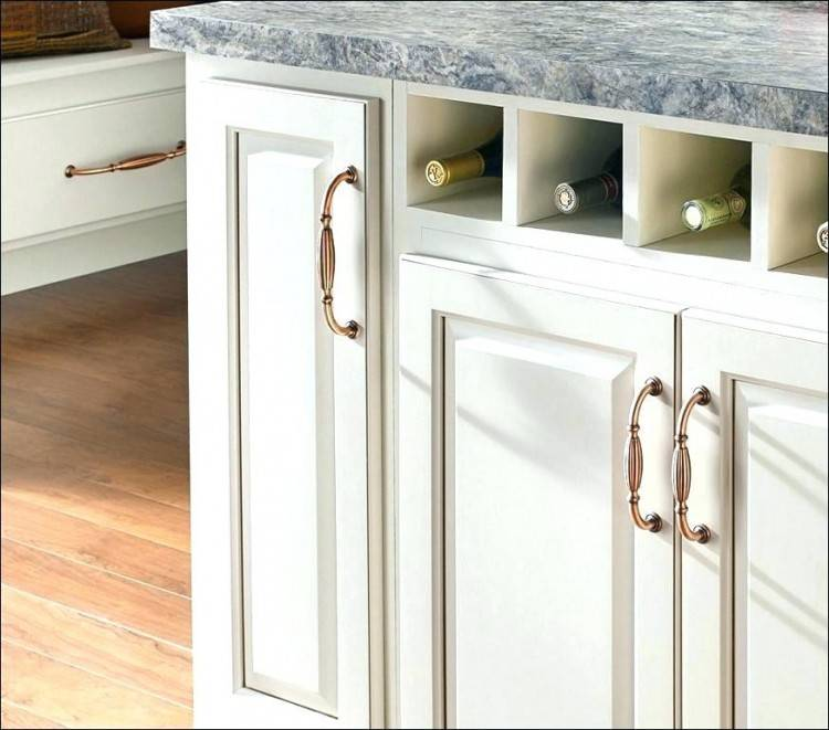 kitchen knobs and pulls drawer knobs and pulls knobs vs pulls cabinet  hardware pulls kitchen cabinet