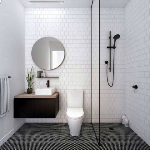 metro tiled bathroom metro bath and tile bathroom ideas metro tiles bathroom design metro bath and