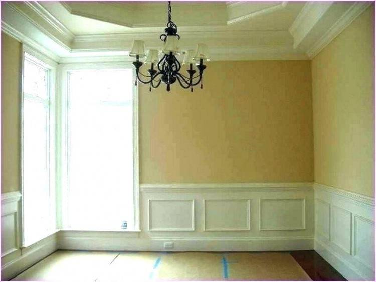 dining room molding wall molding designs dining room traditional with white wainscoting white molding dining room