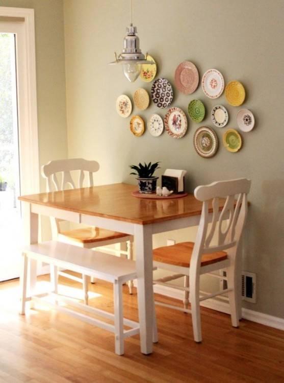 Incredible Kitchen Table Decor Ideas Kitchen Table Decor Ideas Best Kitchen Ideas 20