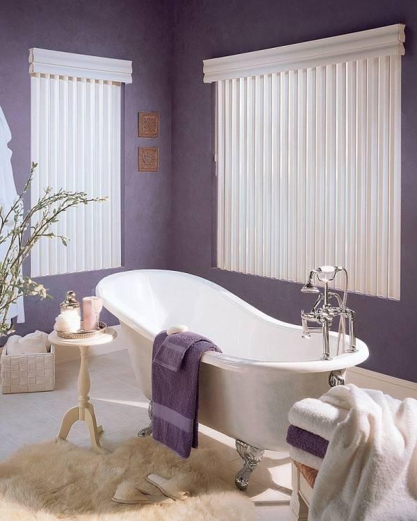 black and gray bathroom ideas