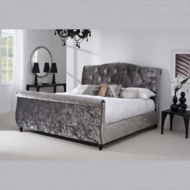 archaicawful upholstered headboard bedroom ideas upholstered headboard bedroom upholstered headboard master bedroom ideas