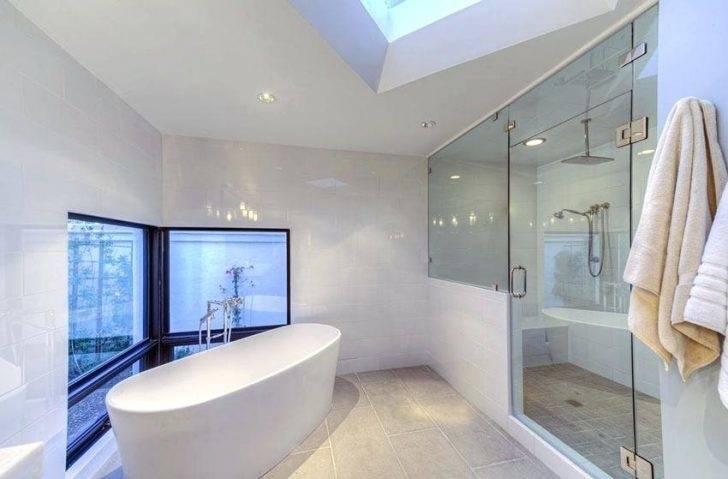 Medium Size of Bathrooms Showrooms Near Me 2018 Australia Online Northern Ireland One Piece Tub Shower