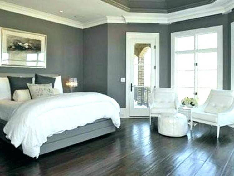 Medium Size of Master Bedroom Ideas Grey Bed Decorating With Gray Walls  Color Winsome Wal Purple