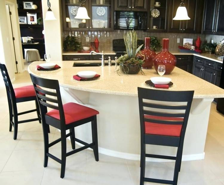 kitchen family room ideas kitchen and great room ideas dining room kitchen dining family room ideas