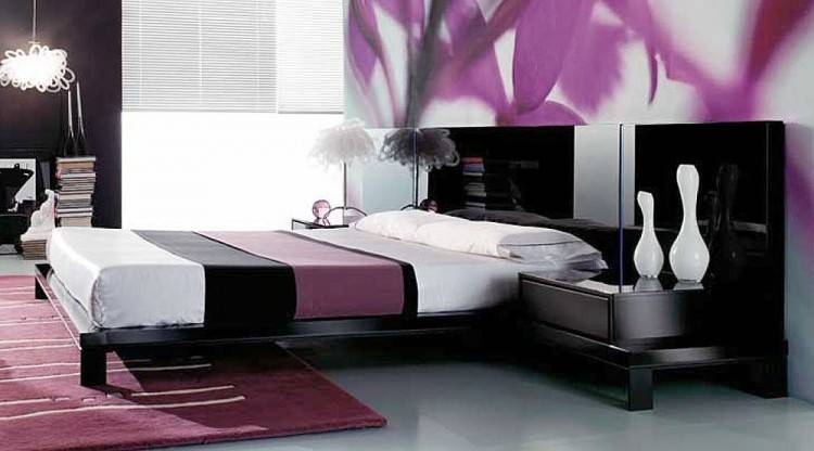 gray white bedroom grey and white bedroom ideas com gray white and purple bedroom ideas