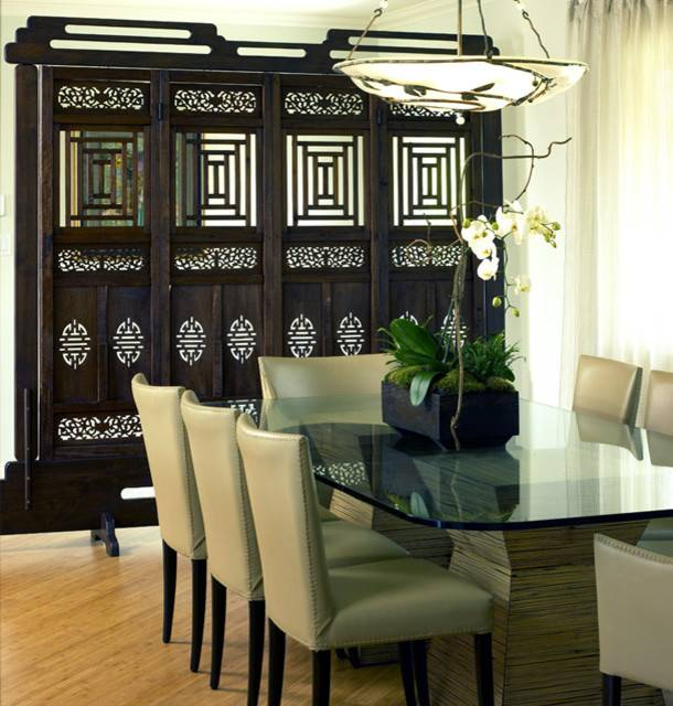 oriental living room furniture living room furniture best of beautiful ideas oriental dining table chinese traditional