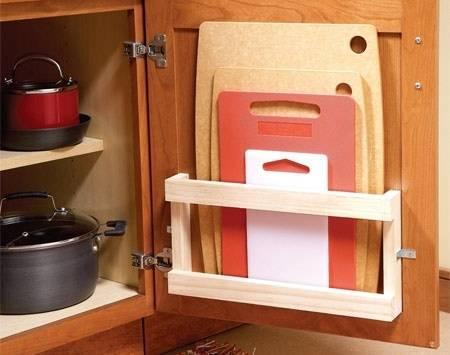 innovative kitchen cabinets kitchen innovative kitchen cabinets inside  kitchen cabinets innovative kitchen cabinet ideas